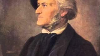 Play Der Fliegende Hollander,orchestral Inte