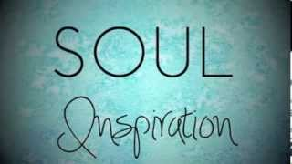 DJ Q-Stick Presents: Soul Inspiration (Soulful House Mix)