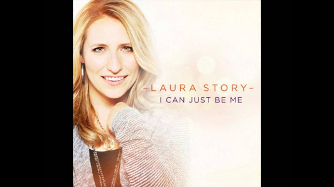 grace laura story piano pdf