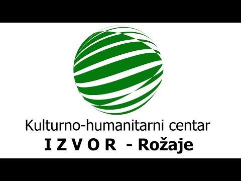 KHC Izvor Rožaje - Podjela ogrijevnog drveta, 11.11.2017.