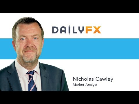 Webinar: Looking at Next Week's Drivers for GBP and EUR