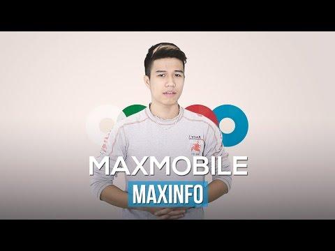Maxinfo #15 - Nhạc 128, 320Kbps và Lossless khác nhau thế nào?
