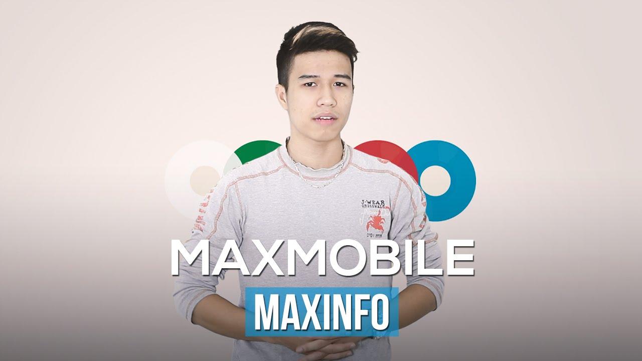 Maxinfo #15 – Nhạc 128, 320Kbps và Lossless khác nhau thế nào?