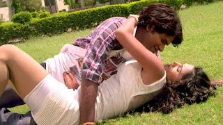 Download Hindi Video Songs - Dehiya Bhitar Uthe Gajbe | BHOJPURIYA RAJA