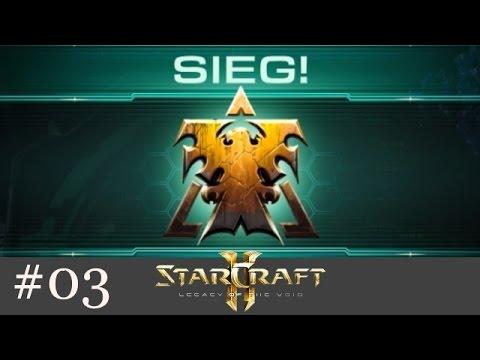 Starcraft 2 ProtoГџ Build Order Deutsch