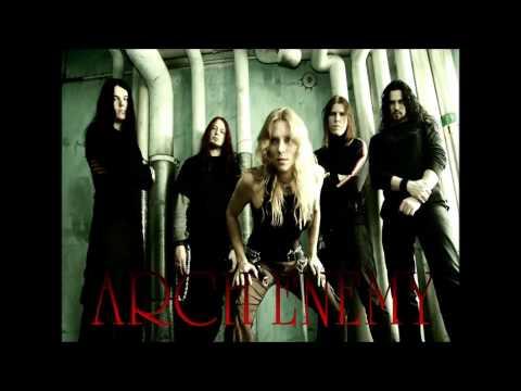 Top 10 des meilleurs Groupe de metal au monde