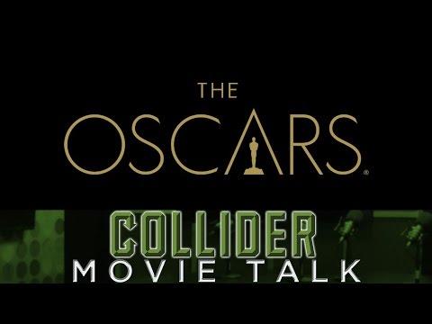 Oscar Nominations 2017 - Collider Movie Talk