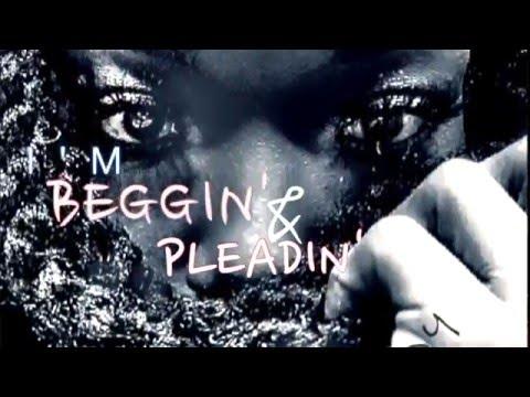 Brandy - Beggin' and Pleadin' - Lyrics
