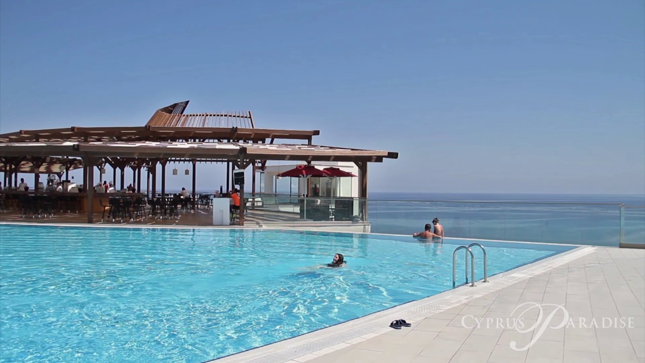 5* Elexus Hotel \u0026 Resort Spa, North Cyprus, Kyrenia | Cyprus ...
