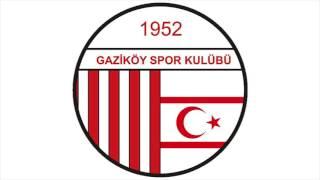 Alpmut - Gaziköy Afanya Marşı   22.07.2016