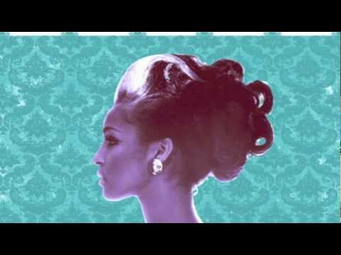 Melody Thornton - P.O.Y.B.L. - Lipstick&Guilt [Lyrics]