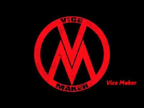 Vice Maker - Tiger Bomb