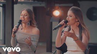 Baixar Júlia & Rafaela - Canção Favorita