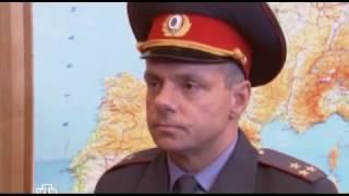 Братаны 1 сезон 15-16 серия (Сериал боевик криминал)