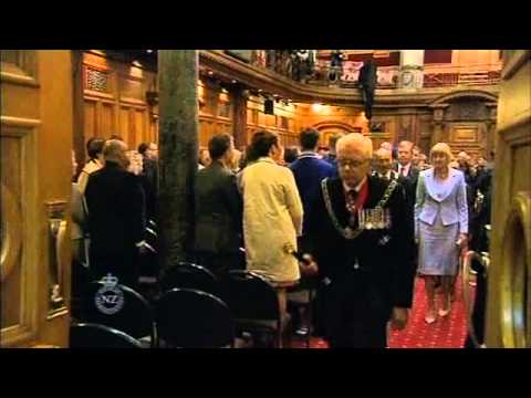 21.10.14 - Speech from the Throne - Part 2