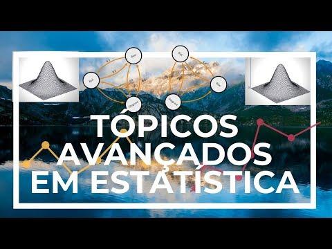 controle-estatístico-de-qualidade-(ceq)---parte-1---prof.-david-venâncio