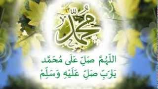 YANASIMA SHOBA (Diwan Habib Abdullah Bin Alwi Al Haddad)
