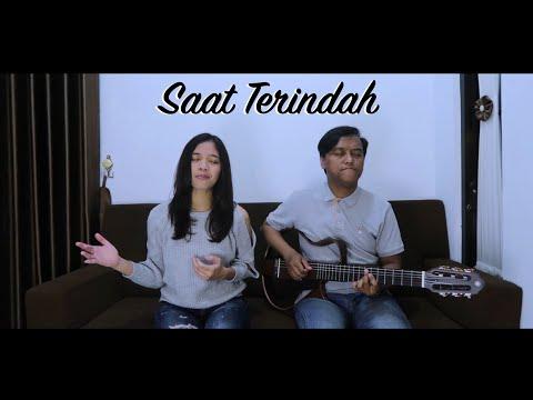 Saat Terindah - Cover By Joyful Worship Project