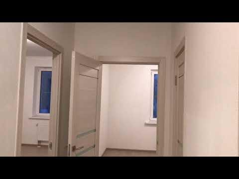 Квартира по реновации  Показываю ремонт Реновация в Москве на личном опыте
