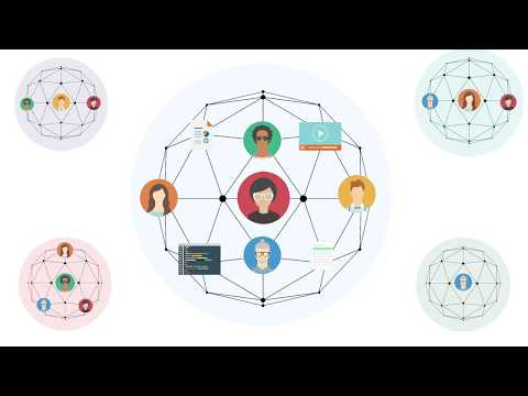 Bit.ai Intro Video: Next-Gen Document Collaboration for Teams