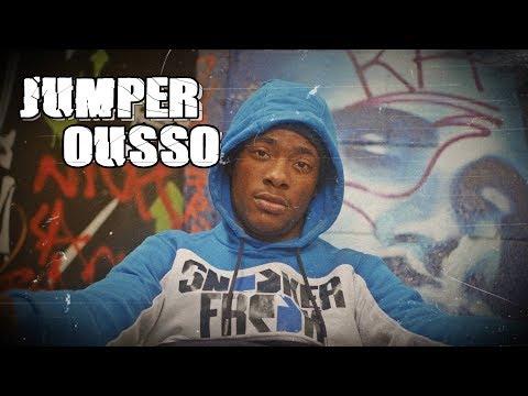 Jumper - Oussouw(Clip officiel)