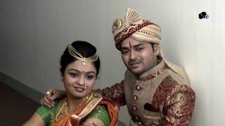 Sandip & Sneha Marathi Highlight Song