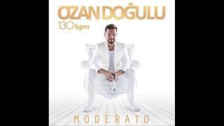 Ozan Doğulu  feat. Şebnem Ferah - Sözlerimi Geri Alamam 2014