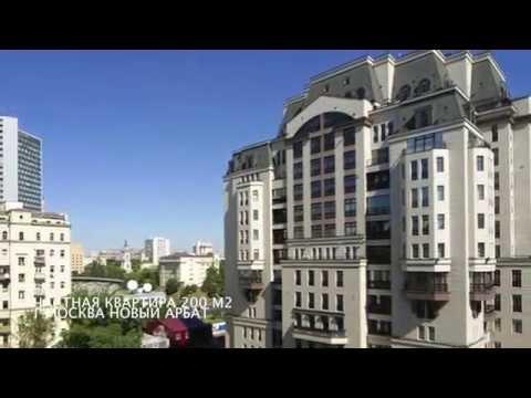 . Керамическую плитку для ванной, кухни, пола, мозаичную плитку и керамогранит покупайте с доставкой по москве и московской области.