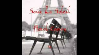 Amelia, The Major Boys - Sous Le Soleil