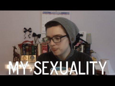 знакомства секс транс питер