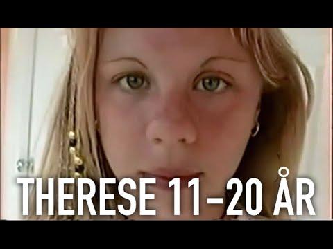 Hellbillies - 20 år på vegen