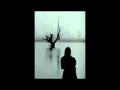 Yao Chen:  Yearning; 婵娟(古筝与贝司)-姚晨作曲