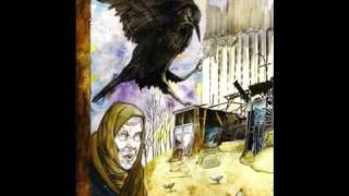 Blackbird Raum - Witches