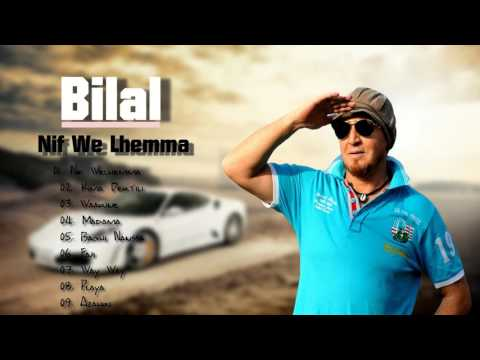 Cheb Bilal - Madama