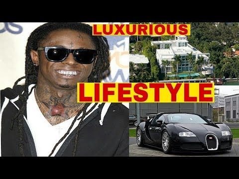 Lil Wayne Lifestyle,Biography,House,Car,Family,Salary and Net Worth( Lil Wayne Luxurious Lifestyle)