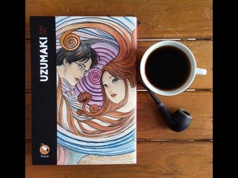 #comentando:-uzumaki-(junji-ito)