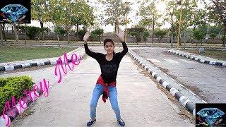 Baixar Mercy Me Badshah Lauren Gottlieb Dance By Muskan Kalra