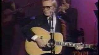 George Jones - If Drinkin