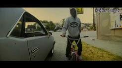 kat dahlia gangsta mp3 music download