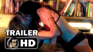 GYPSY Official Teaser Trailer (HD) Naomi Watts Thriller Series