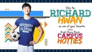 Video Richard Hwan #ChalkBYMCampusHotties download MP3, 3GP, MP4, WEBM, AVI, FLV September 2018