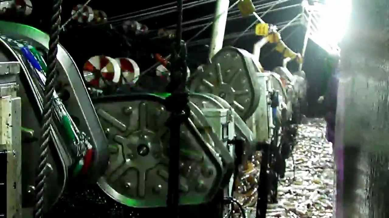 Resultado de imagen para barcos pescando calamar gigante