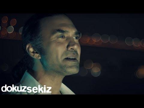 Sezgin Büyük - Umursamaz (Official Video)