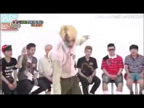 The Reason Why EXO's Luhan and Kris left (all EXOtics should watch this!!!!!!!)