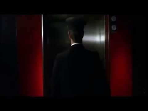 Trailer do filme Dois Lados do Amor