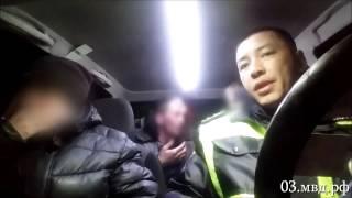 видео Телефоны ГИБДД в Улан-Удэ