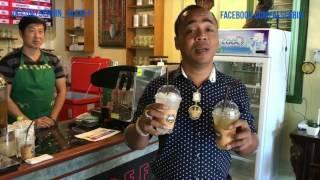 Мороженое за OneCoin покупаем в Тайланде за криптовалюту через Dealshaker com Ванкоин