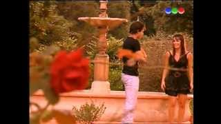 """Casi Ángeles 4° Temporada - Capítulo 25 """"La Góndola del Amor"""""""
