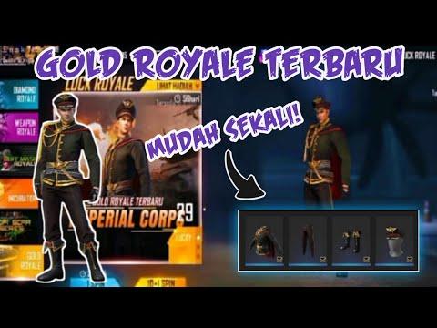 spin-gold-royale-terbaru-imperial-corps-bundle-|-kali-ini-ticket-gak-perlu-banyak!
