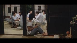 Video Musuko Yoji Yamada Trailer download MP3, 3GP, MP4, WEBM, AVI, FLV Agustus 2017